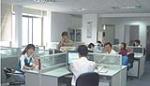 东莞市新普科机械设备有限公司