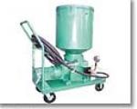 南通信仁润滑液压设备有限公司