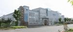 苏州工业园区昊特物流设备有限公司