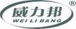 上海威力邦新材料科技有限公司