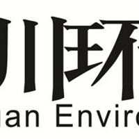 天津市裕川微生物制品有限公司