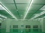 昆山鸿川建筑材料有限公司