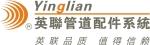 陕西英联管道设备制造有限公司