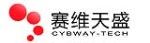 北京赛维天盛科技有限公司