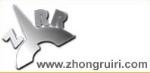 天津市南开区中瑞日轴承机械技术发展有限公司