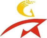 郑州中谷机械取样器设备有限公司
