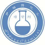 中国苏州伊格特化工有限公司