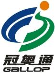 深圳市冠奥通康体实业公司