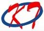 沧州凯特机床附件制造有限公司