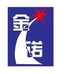 北京金诺时代科技发展有限公司杭州办事处