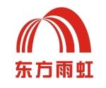 上海东方雨虹防水技术有限公司