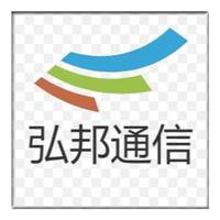 慈溪市弘邦通信设备厂销售部