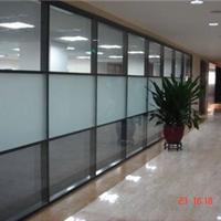 南京万永玻璃责任有限公司