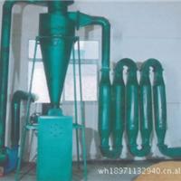 木炭机   金火旺木炭机   机制木炭机设备