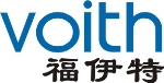 上海沐尧机电科技有限公司