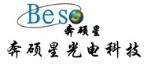 深圳奔硕星科技有限公司