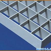 大连北美公司钢格板制造厂