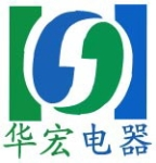 宜兴华宏电器制造有限公司