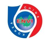 亚华美(北京)环境科技发展有限公司