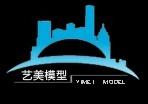 济南艺美模型有限公司