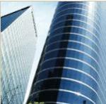上海智川工贸有限公司(销售部)