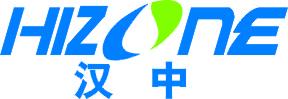 上海汉中化工有限公司