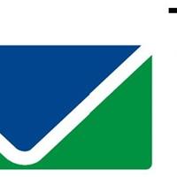 郑州绿地节能技术有限公司