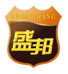 北京盛邦涂料企业
