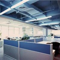深圳市绿天建筑工程有限公司