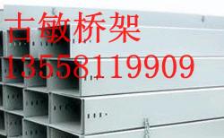 广西南宁古敏电器设备有限公司