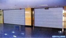 北京兴旺门窗厂