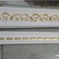 武汉市�~口区玛莎装饰材料有限公司