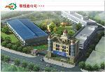 广东省佛山市顺德区顺恒鑫柴油发电机有限公司