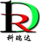 昆山科瑞达电子科技有限公司