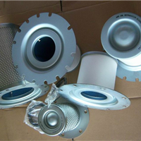 供应螺杆空压机三滤及配件