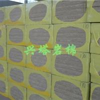 兴塔岩棉制品有限公司