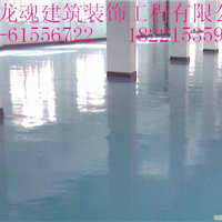 上海宏贯建筑装饰工厂有限公司