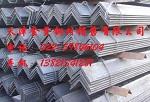 天津金贯钢材销售有限公司