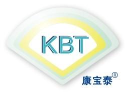 武汉康宝泰化工有限公司