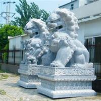 上海华志石艺(集团)有限公司