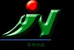 山东华野机械科技有限公司