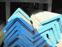 天津鲁宝高压合金管材销售有限公司