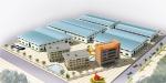 广州市欧斯龙建材科技有限公司