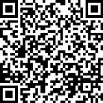 常州市汤臣数码科技有限公司