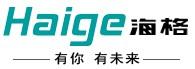 青岛海格节能材料有限公司