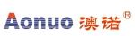 青岛澳诺网路工程有限公司滨州分公司