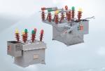 温州六高电气科技有限公司