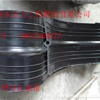 衡水金力工程橡胶有限公司