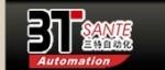 无锡三特自动化设备有限公司