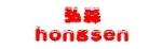 潍坊弘森教学家具有限公司